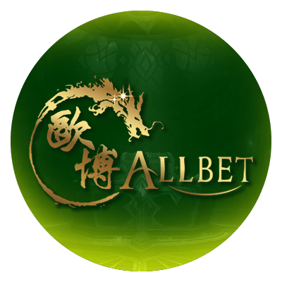 all-bet